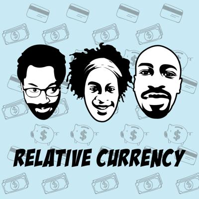 Relative Currency