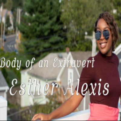 Body Of an Extravert