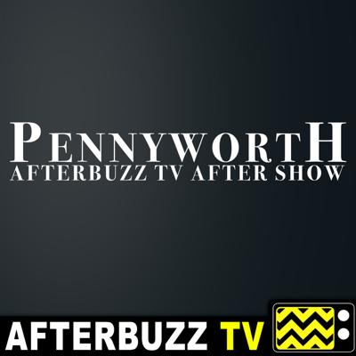We all know Batman's origin story, so let's get Alfred's origin story! On Epix's Pennyworth, we're all in on the past so we can get to know how the future happens! Join us for the AFTERBUZZ TV'S THE PENNYWORTH AFTER SHOW PODCAST where each week we're breaking down this great new series. How does he meet Bruce Wayne's family? How does he end up as a butler? Is he really as bad-A as we would assume?! With weekly plot discussions, character breakdowns, news and gossip, and special guests – it's sure to be a fun time. Rate and subscribe to stay up to date on all things Pennyworth!