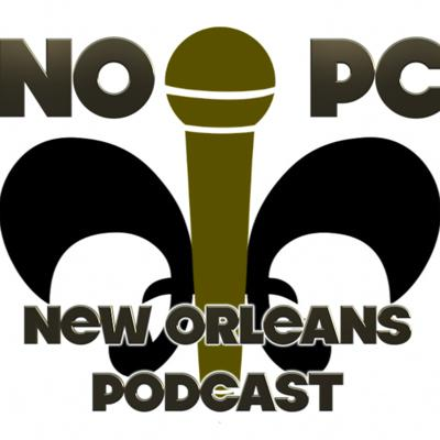 NOPC (New Orleans Podcast)