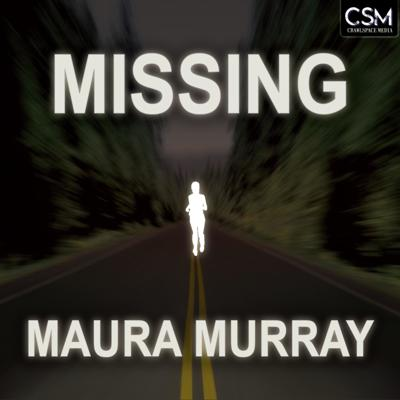 Maura was a 21 year old student in February of 2004 when she inexplicably drove three hours from her dorm in Amherst, Massachusetts to the White Mountains of New Hampshire and vanished. At around 7:30pm her vehicle was involved in a single car, non life threatening accident at a hairpin turn on dark & desolate Route 112. She has not been seen or heard from since. Now two filmmakers set out to find answers on this mystery by diving deep into Maura's life, the region in which she went missing, and the online world of citizen detectives.