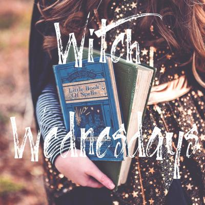 A weekly podcast covering all things witchcraft in the modern world. Join us, two best friends and Midwestern witches (one Wiccan, one not), as we dive into all things witchy. We're starting at the beginning, making this podcast a great resource for newbies and veteran practitioners who love to keep learning.  Feel free to leave us a voicemail or a comment on our Instagram if you have any topics you'd love for us to discuss, or any questions in general.  Want more content? Find our Patreon here: https://www.patreon.com/user?u=34650053&fan_landing=true Support this podcast: https://anchor.fm/witch-wednesdays/support