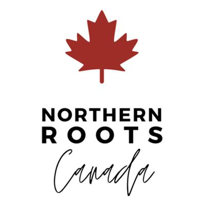 Northern Roots Canada