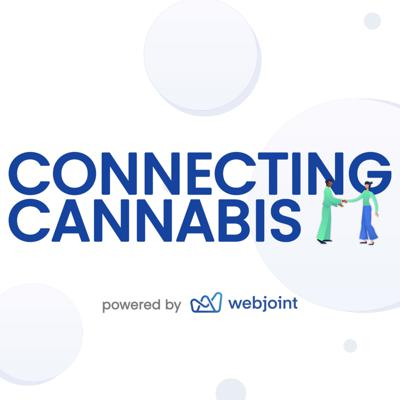 Connecting Cannabis