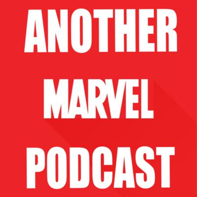 Another Marvel Podcast