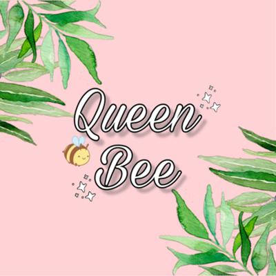 Hello and welcome to Queen Bee Podcast! We talk about girl probs, day to day fun, and occasionally have guests on the show! Grab a snack, and tune in every week for a new episode! Caio!