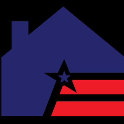 Military Home Base Podcast