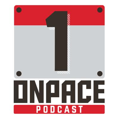 OnPace Podcast