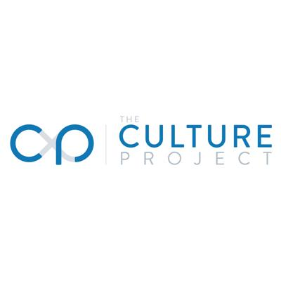 The Culture Project Podcast