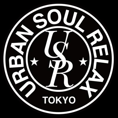 URBAN SOUL RELAX PODCAST