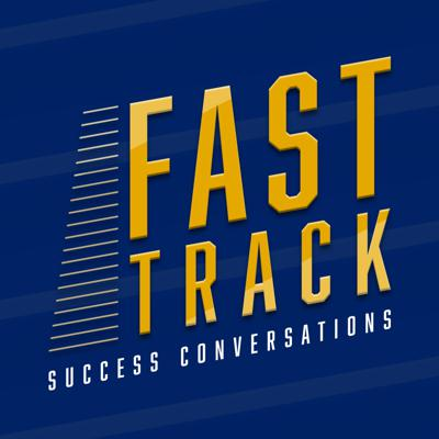 FastTrack: Success Conversations
