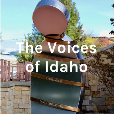The Voices of Idaho
