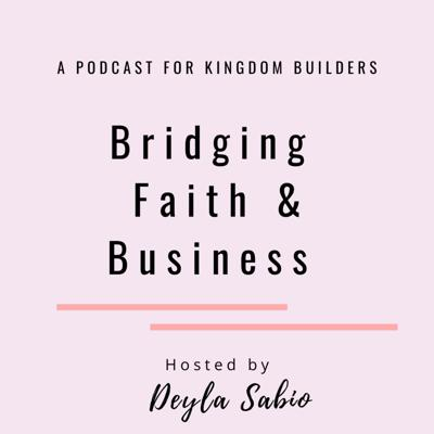 Bridging Faith and Business