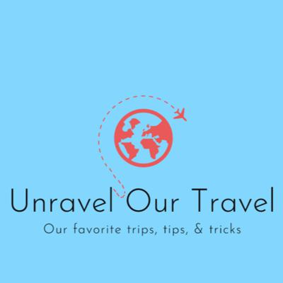 Unravel Our Travel