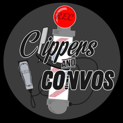 Clipper and Convos