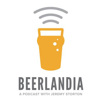 Beerlandia is a podcast from 1859 Oregon's Magazine. We believe there's a story behind every brewery, every brewer and every Oregon beer that finds its way into your glass. We're on a mission to find those stories and bring them to you.   Beerlandia is a Statehood Media Production.