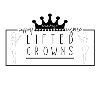 Lifted Crowns