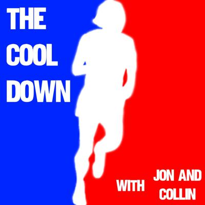 The Cooldown