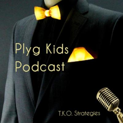 T.K.O. Strategies. The NLP Brothers,
