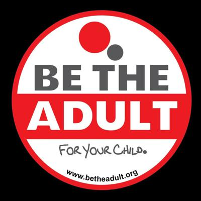 Founded in 2014, Be The Adult nonprofit organization has created a fifteen concept strategy to help teach adults and children the best practices for creating peaceful relationships at home and in every environment.  Support this podcast: https://anchor.fm/be-the-adult/support