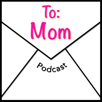 A podcast dedicated to healing from toxic mothers.