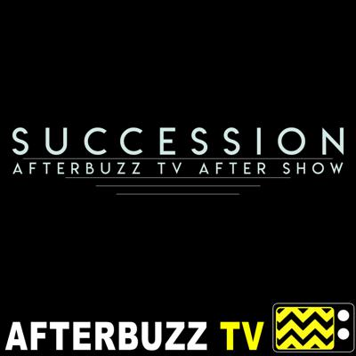 The family want to take over, but which one will eventually secure the seat? Join us for THE SUCCESSION AFTERBUZZ TV AFTER SHOW PODCAST where weekly we're discussing the newest episodes of HBO's succession alongside news and gossip and topical special segments! Who knows, there might even be a guest or two! Subscribe and comment to stay up to date on all things Succession!