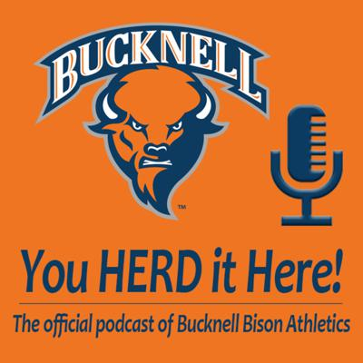 Hear from Bucknell Bison student-athletes, coaches, and other special guests.