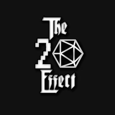 The 20 Effect