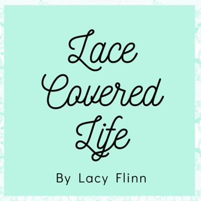 Lace Covered Life