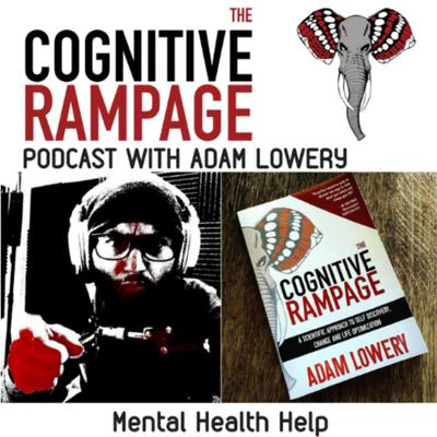 THE COGNITIVE RAMPAGE