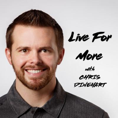 Live For More