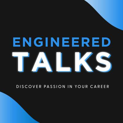 Engineered Talks