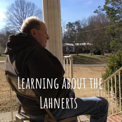 Learning about the Lahnerts