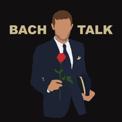 bach chat