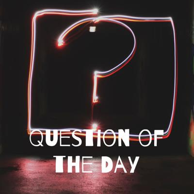 Question of the Day: Tournament Edition