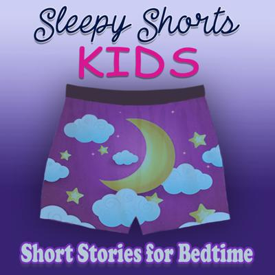 Short Stories for Bedtime