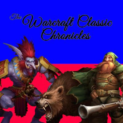 The Warcraft Classic Chronicles