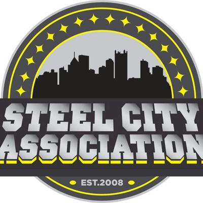 The Steel City Association Podcast