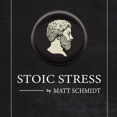 Stress affects us in many aspects of our lives. Stoic stress explores how to practice stress management through Stoicism