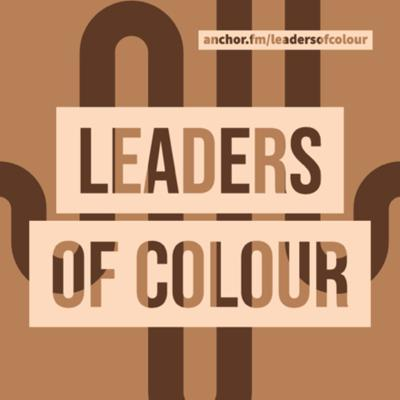 Leaders of Colour