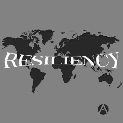 """Have you ever wondered what keeps some missionaries on the field for ages? Is it stubbornness or is there more? Researchers are discovering that certain clusters of qualities together make some people more resilient than others. """"Resiliency"""" is a Member Care podcast that takes a dive into the world of grit and stretch-ability to help us better understand and grow in our ability to go through difficulties and come out on the other side better and stronger. Join co-hosts Silas West and Steve Findley in their conversations about resiliency with experts, field workers and those who support them."""