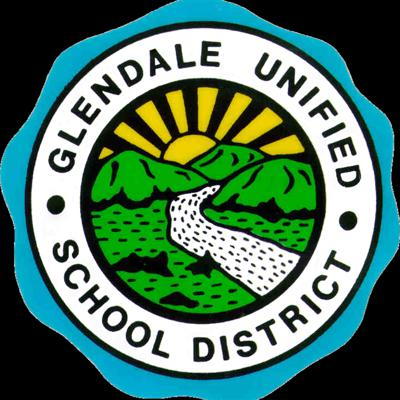 Excelling Together with Glendale Unified