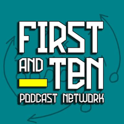 First and Ten Network