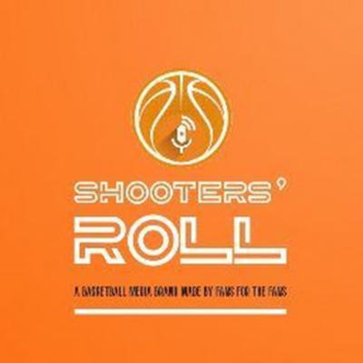 Shooters Roll