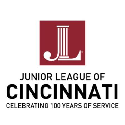 Junior League of Cincinnati Podcast