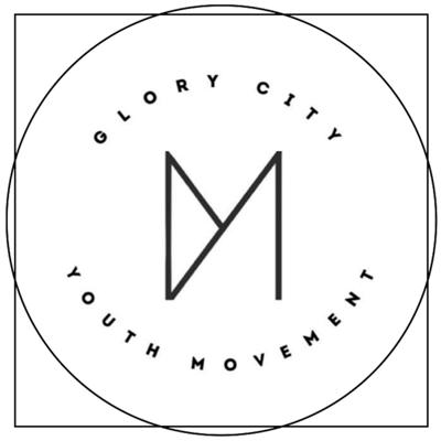 Glory City Youth Movement's Podcast