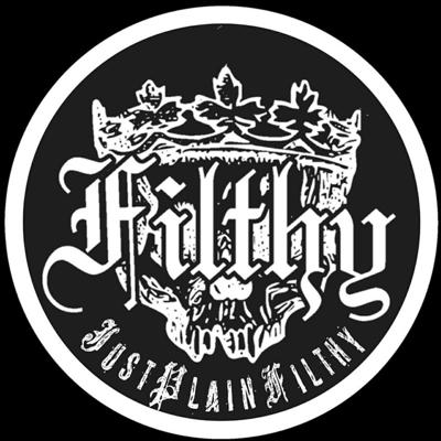 Music, Wrestling, & Entertainment Podcast  *WARNING EXPLICIT CONTENT* Support this podcast: https://anchor.fm/justplainfilthy/support