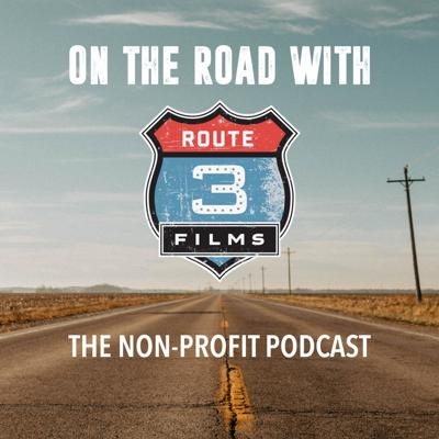 Ryan Hanlon founded Route 3 Films with one goal: to serve schools and non-profit organizations. To help them tell their story better so they can continue to educate, motivate and inspire their audiences to make the world a better place. On our podcast Ryan will discuss the ups and downs as well as tips and tricks for marketing your school and non-profit with the people in the trenches. From Executive Directors to Principals to Teachers to Marketers, hear why they do what they do and learn a few tips along the way.