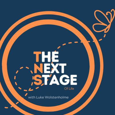The Next Stage