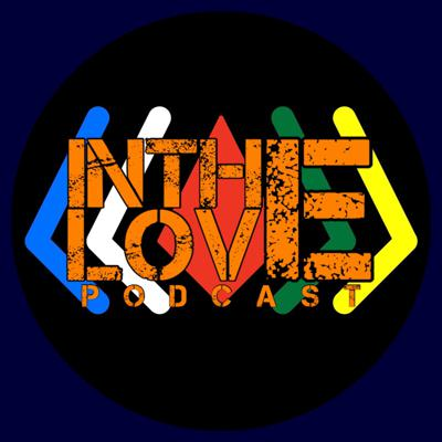 INTHELOVE PODCAST